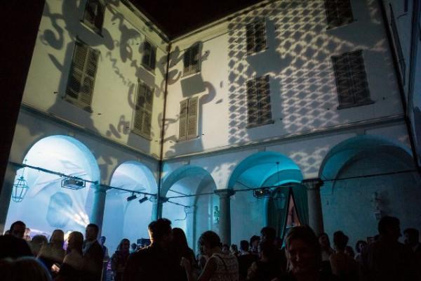 Manila-Grace-Anniversary-Party-Milano-Palazzo-Durini-12