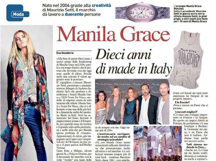 Manila-Grace-dieci-anni-Maurizio-Setti1