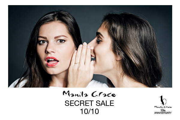 Secret-Sale-Manila-Grace-Promo-2014