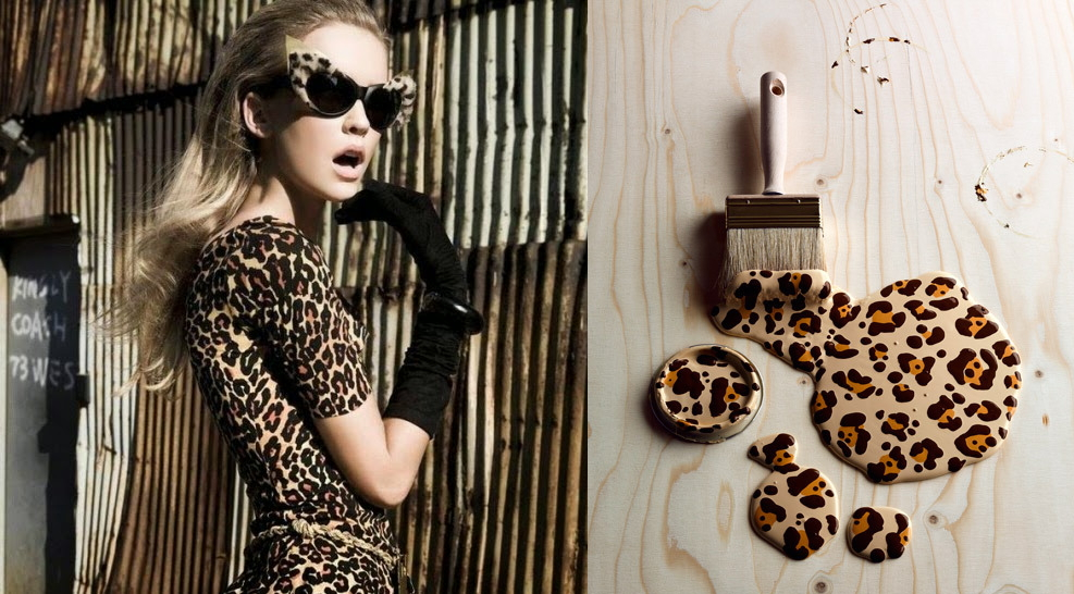 moda-animalier