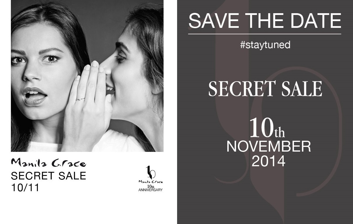 Secret-Sale-Manila-Grace1