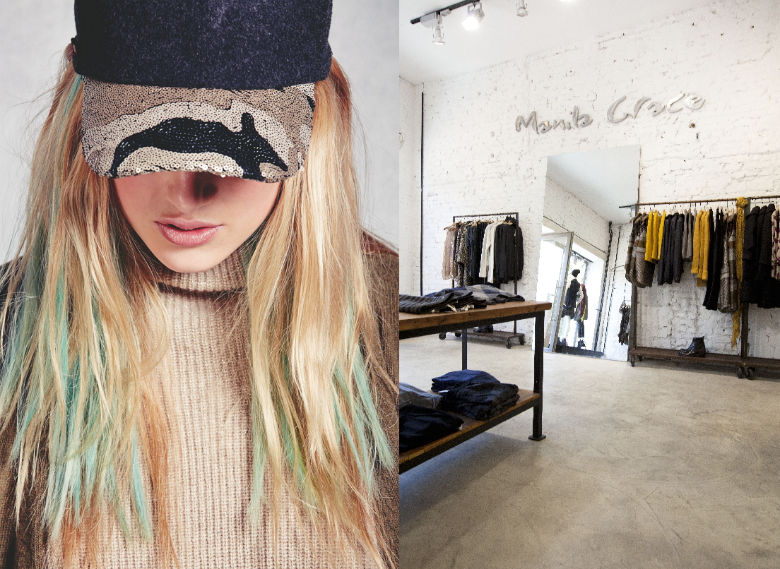 Manila-Grace-Berlino-nuovo-store