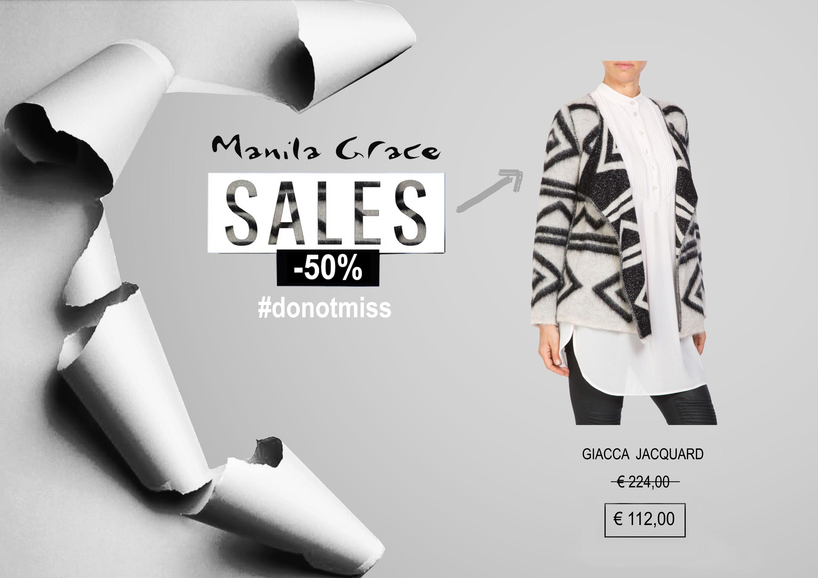 Manila-Grace-saldi1