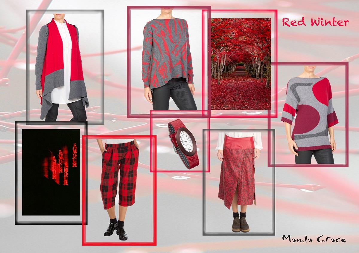 tendenza-rosso