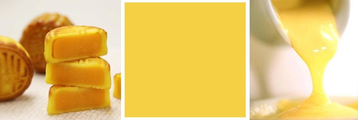 Custard-yellow-Pantone-20151