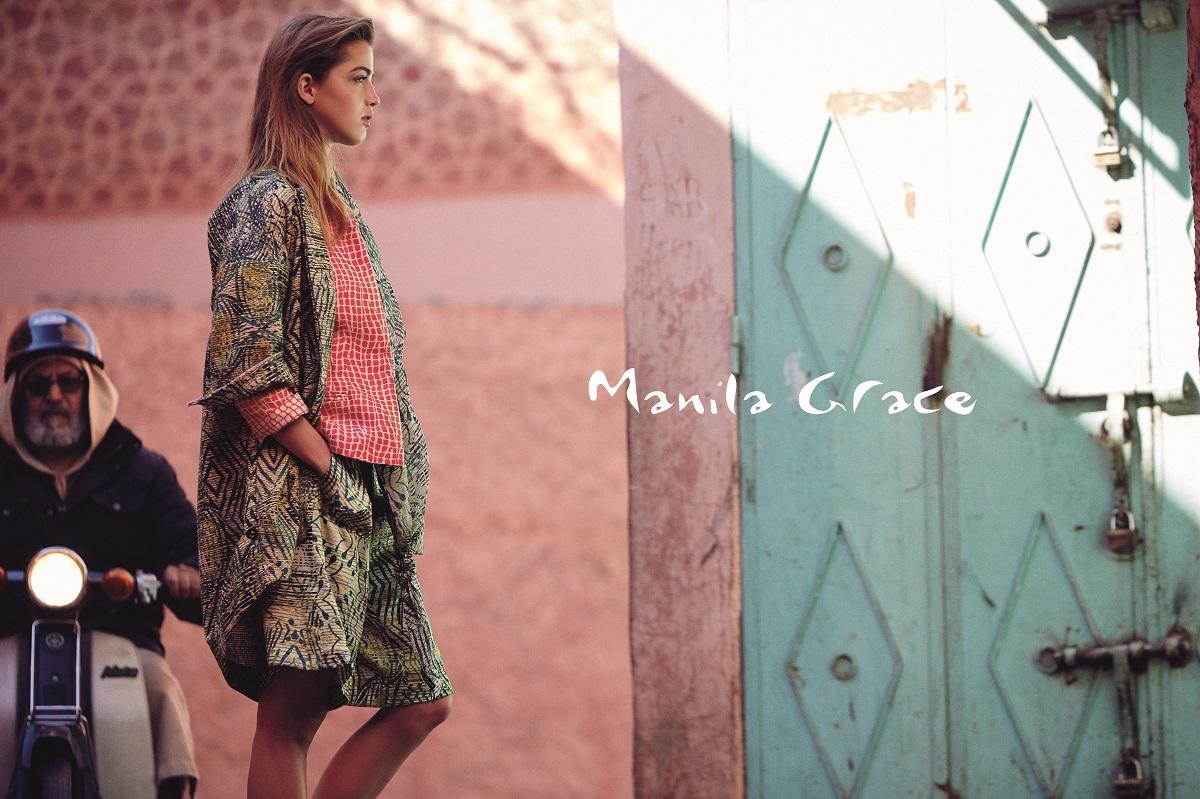 Manila-Grace-Spring-Summer-2015-campaign-Marrakech