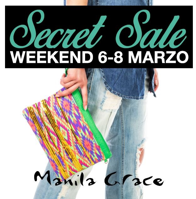 Secret-Sale-manila-Grace-2015