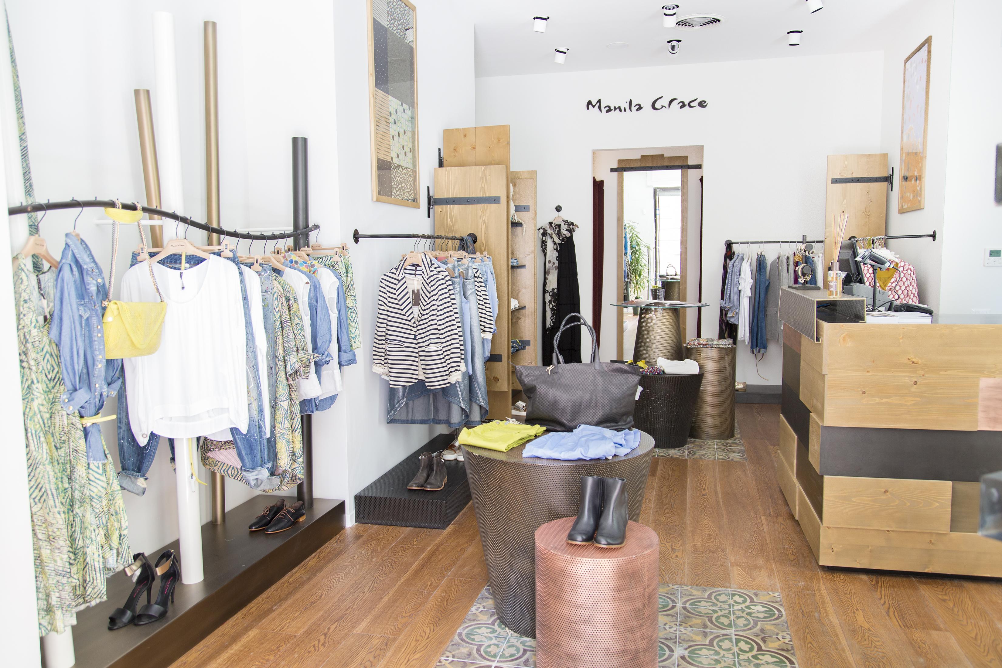 Manila-Grace-Napoli-store-boutique