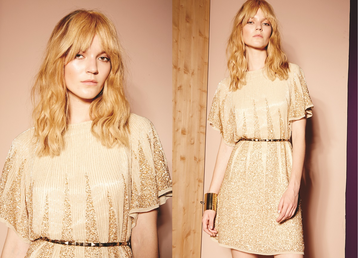 Manila-Grace-paillettes-look-spring-summer-2015