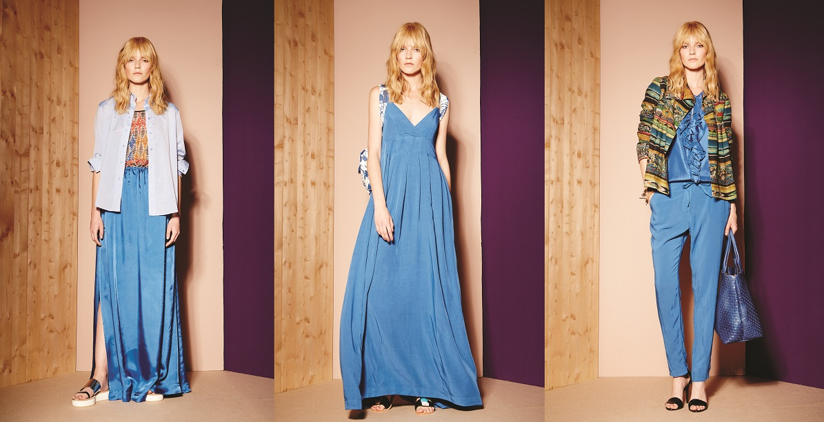 Blu moda 2015