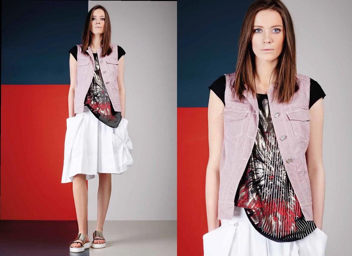 pink-fashion-look-manila-grace-estate-2015