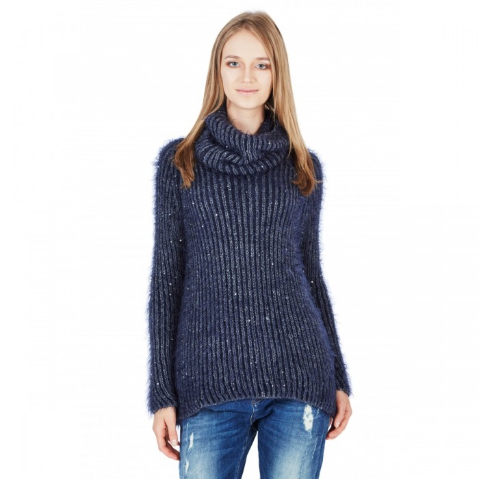 maglia-overcollo