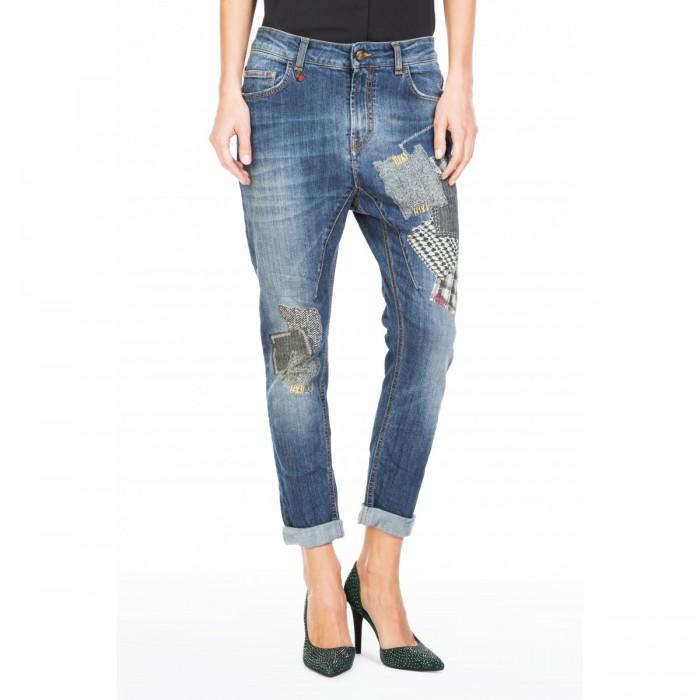 pantalone-cb-cstampa-patchwork