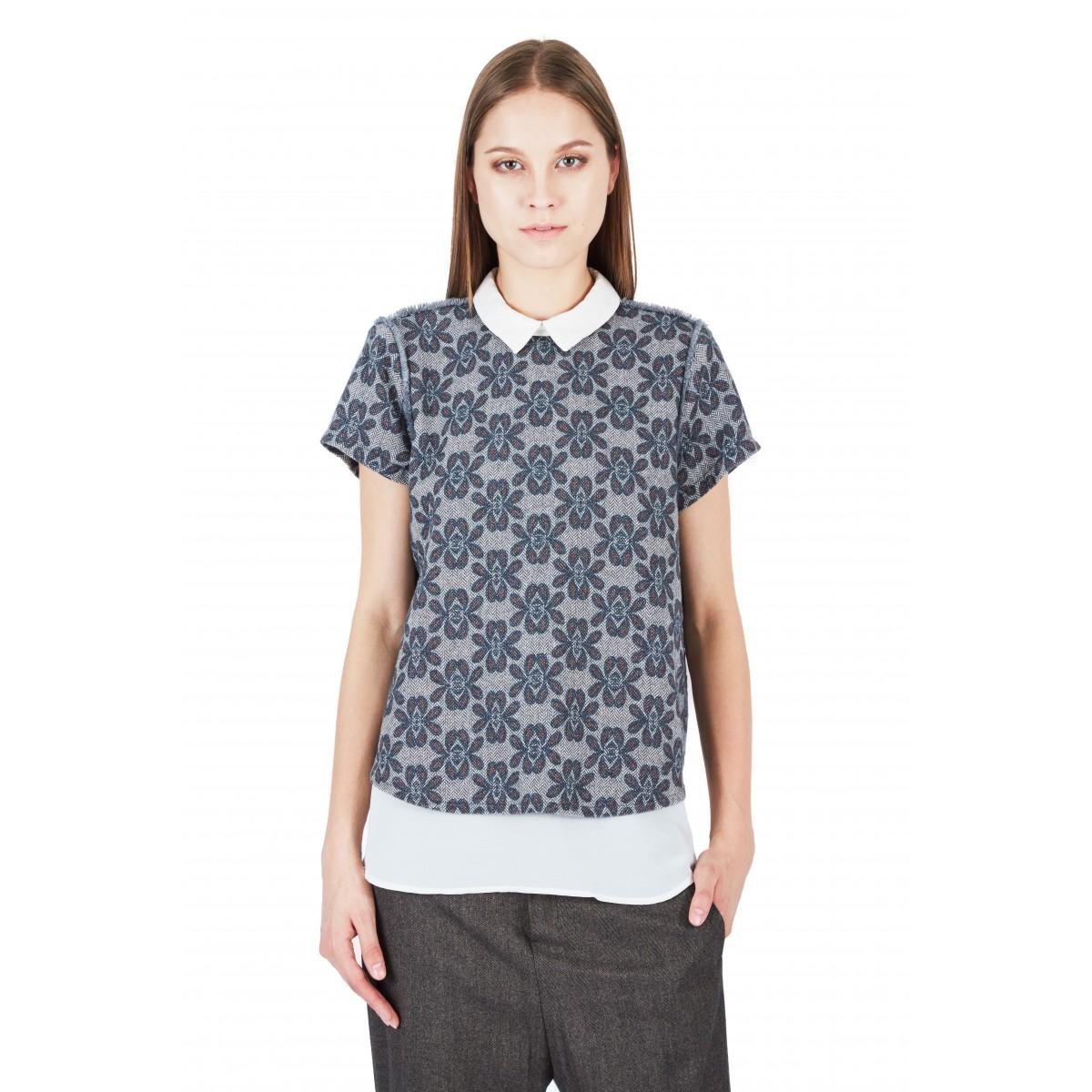 camicia-doppiata-con-tessuto-stampa-voce