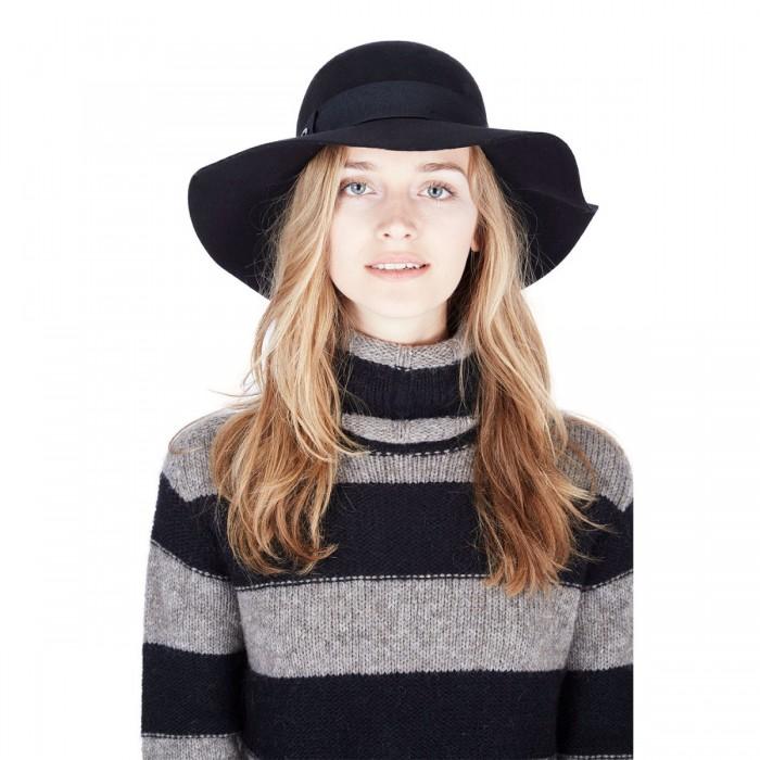 cappello-cfalda