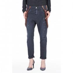 pantalone-denim-dritto