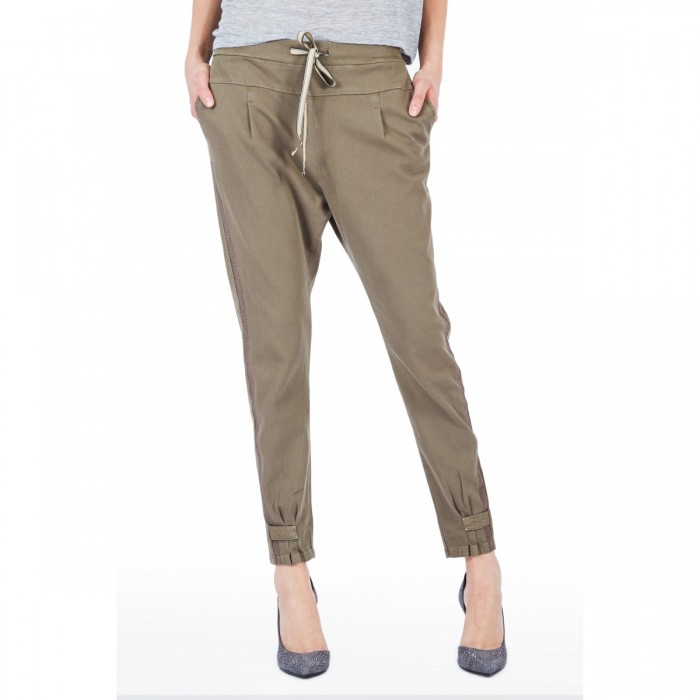 pantalone-tela-militare-clacci-fdoborchiette