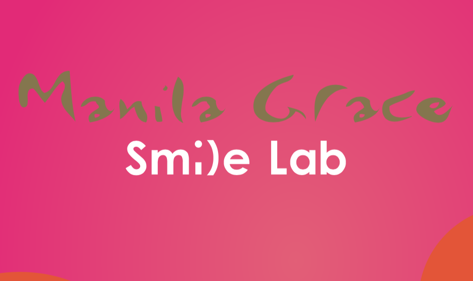 Manila Grace Smile Lab