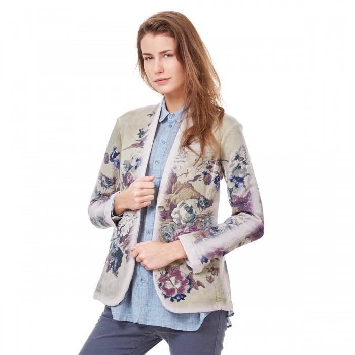 blazer-stampa-vintage-flowers