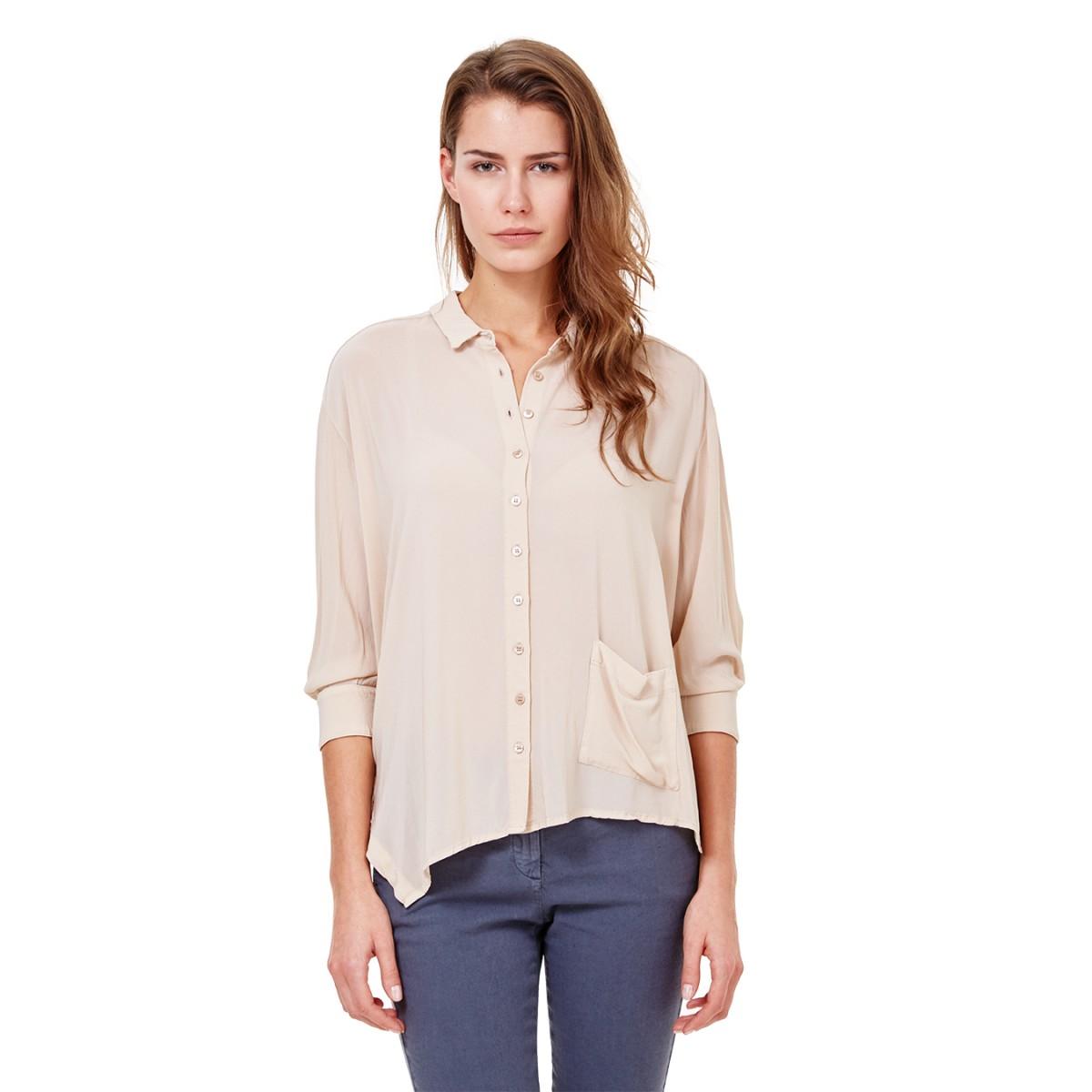 camicia-maxi-fondo-asimmetrico