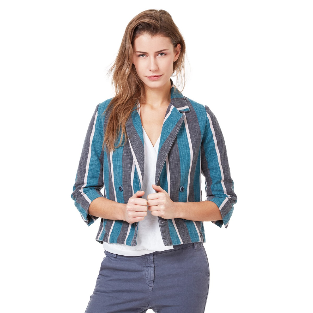 giacca-stampa-blocchi-colori