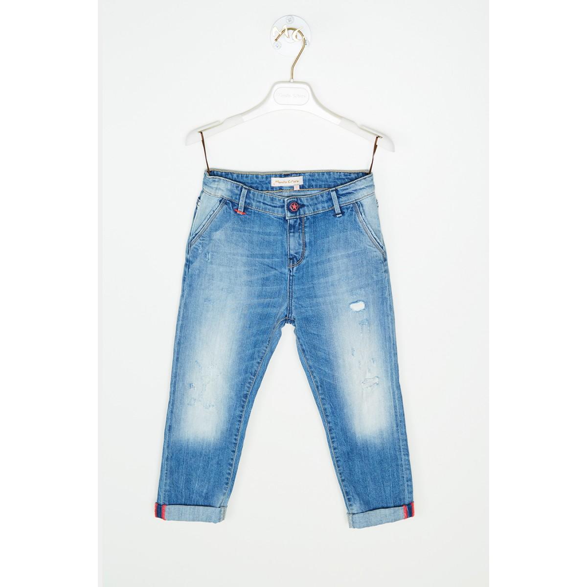 pantalone-denim-cpuntacci