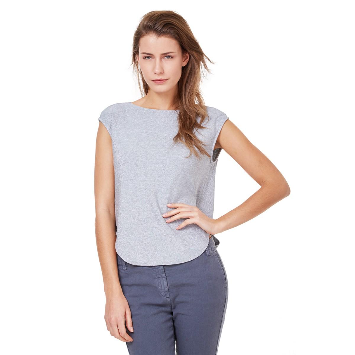 t-shirt-jesrey-metallico