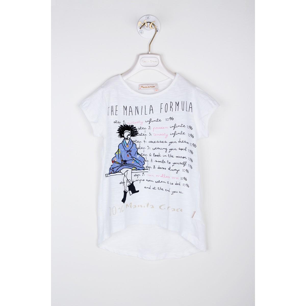 t-shirt-ricamata-100