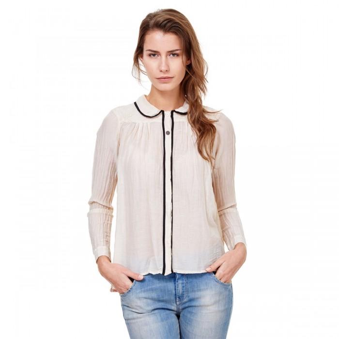 camicia-asimmetrica-ricamata