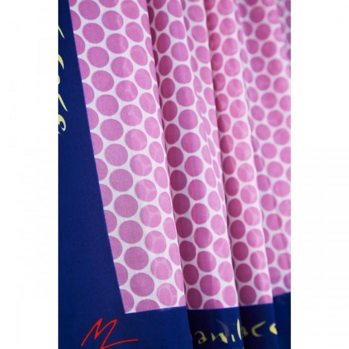 foulard-multipois