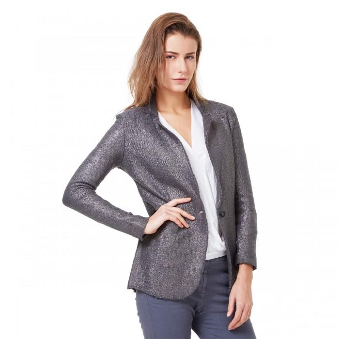 giacca-felpa-laminata