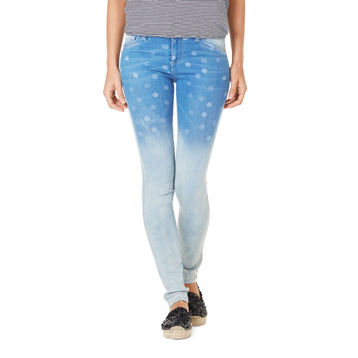 jeggings-super-stretch-pois
