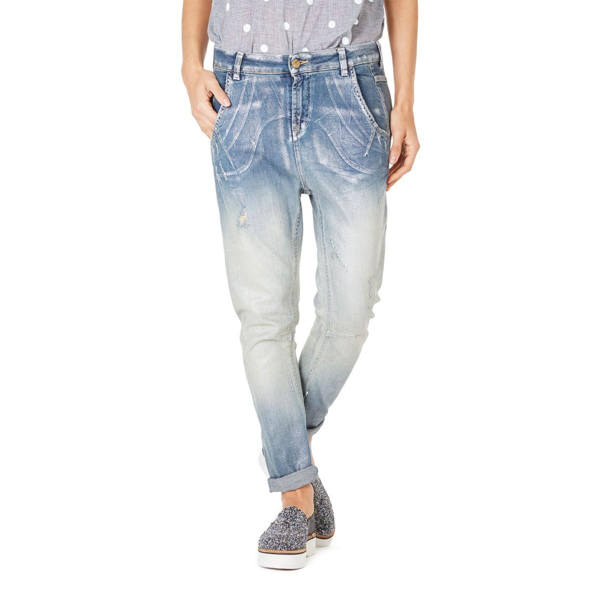 pantalone-cb-lamina