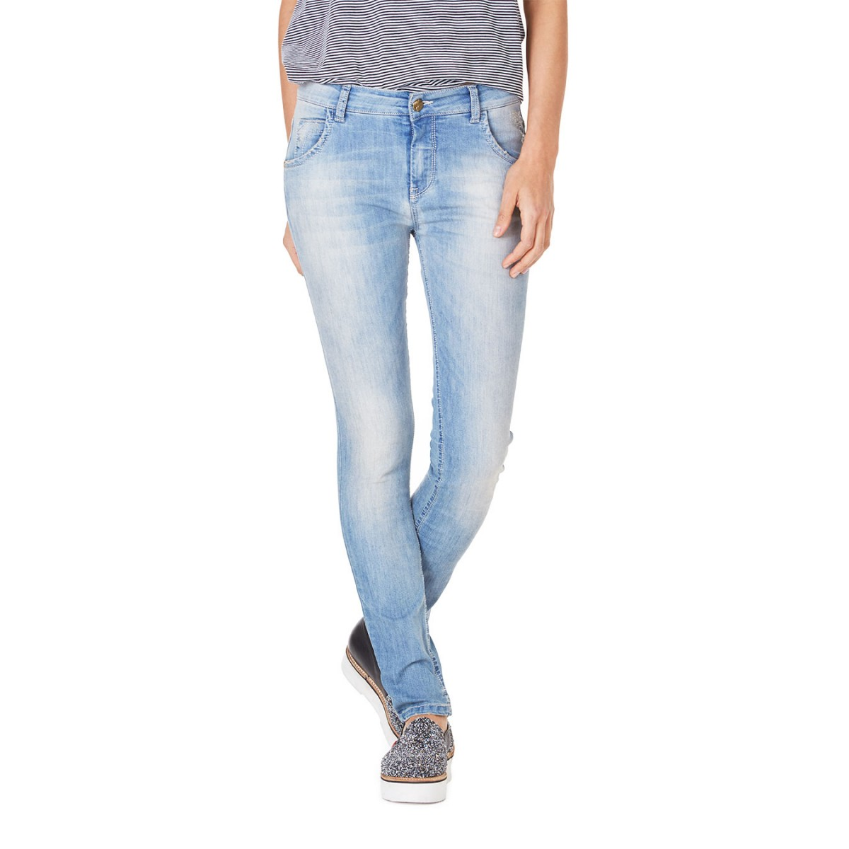 pantalone-denim-dritto