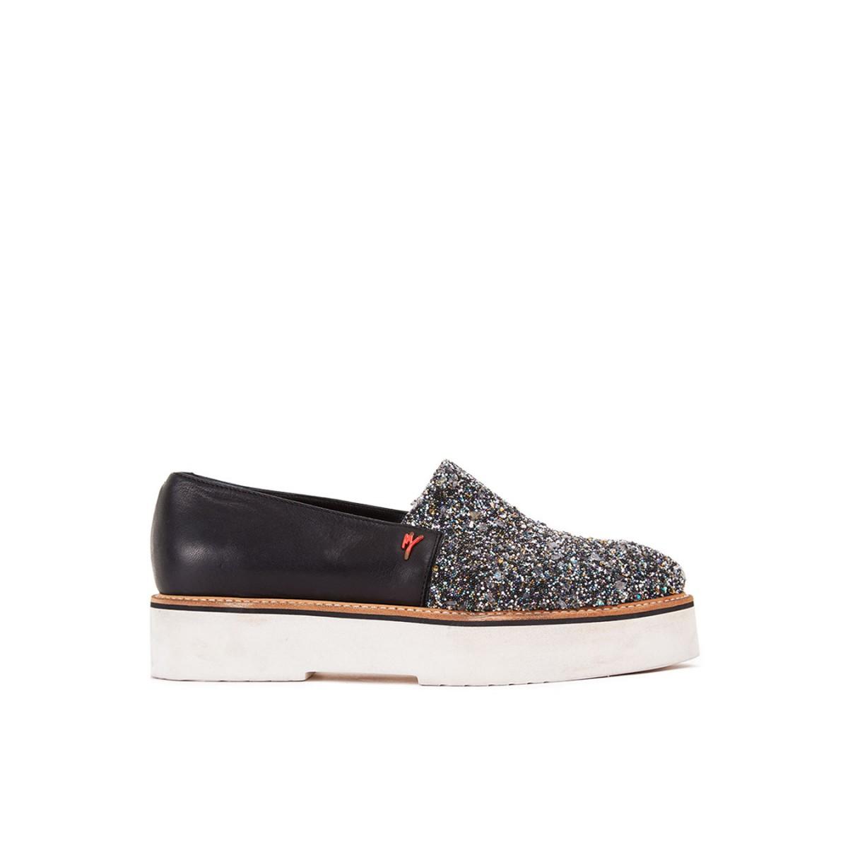 pantofola-con-zeppa