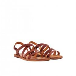 Sandalo gladiatore