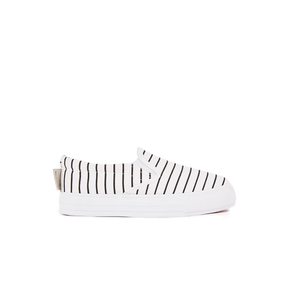 sneakers-elastico-czeppa