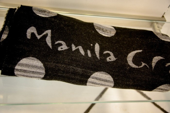 thumb_Manila-53_1024
