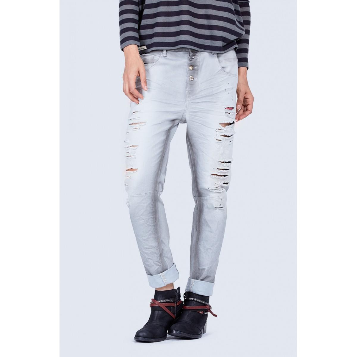 pantalone-cbgrey-rotture
