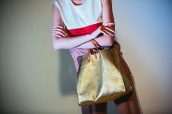 Nuova borsa Felicia Bag