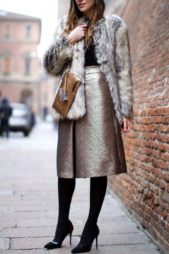 elisa-bersani-manila-grace-look-feste-eco-pelliccia-4