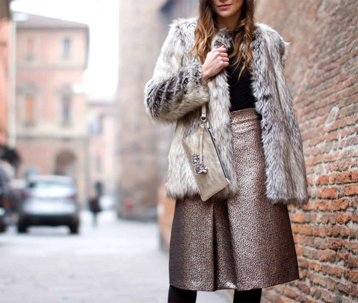elisa-bersani-manila-grace-look-feste-eco-pelliccia-5
