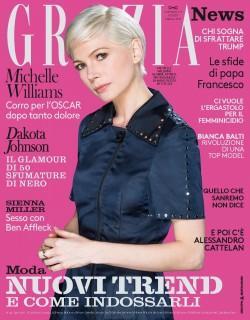 GRAZIA_09.02.17_COVER