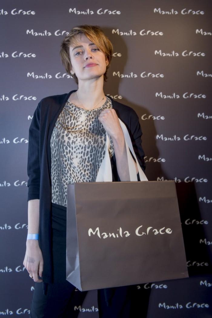 thumb_Foto Sponsor Manila Grace-3614_1024