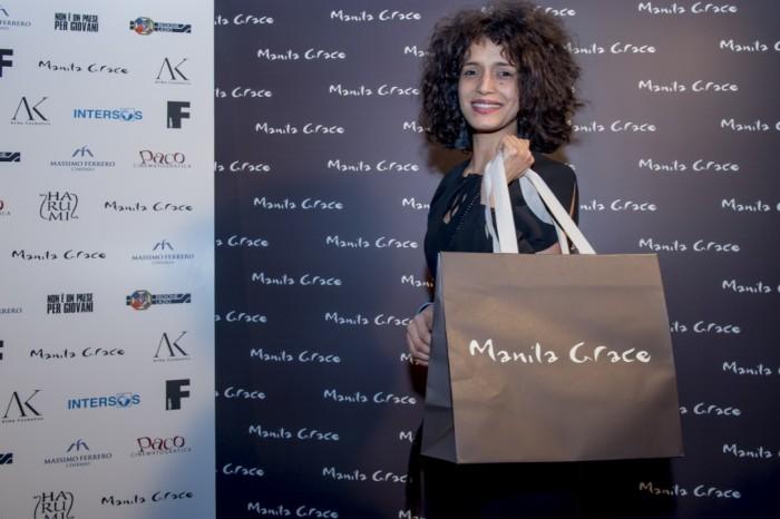 thumb_Foto Sponsor Manila Grace-3646_1024