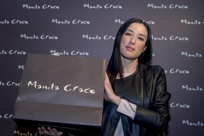 thumb_Foto Sponsor Manila Grace-3660_1024