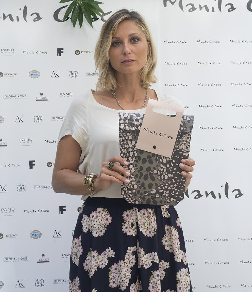 Anna Ferzetti (2)
